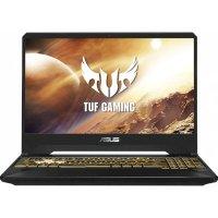 Ноутбук ASUS TUF Gaming FX505DT-AL238 90NR02D1-M04850