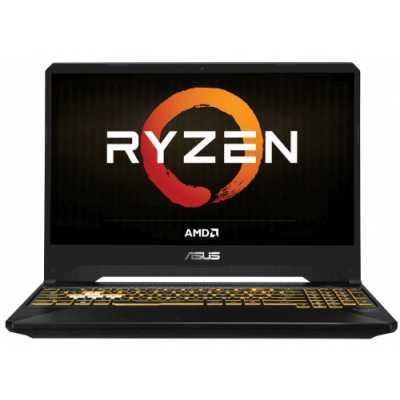 ноутбук ASUS TUF Gaming FX505DT-BQ138 90NR02D1-M04150