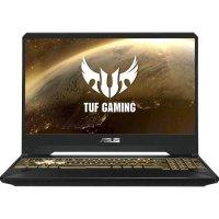 Ноутбук ASUS TUF Gaming FX505DT-BQ317 90NR02D1-M07490