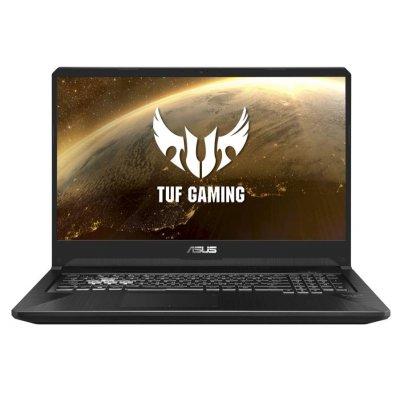 ноутбук ASUS TUF Gaming FX705DD-AU081T 90NR02A2-M01920