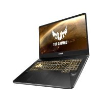 Ноутбук ASUS TUF Gaming FX705DT-AU059 90NR02B1-M01640