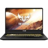 Ноутбук ASUS TUF Gaming FX705DT-AU056T 90NR02B1-M02060