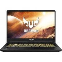 Ноутбук ASUS TUF Gaming FX705DT-AU102T 90NR02B1-M02080