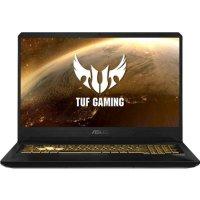 Ноутбук ASUS TUF Gaming FX705DT-AU039 90NR02B1-M02100