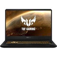 Ноутбук ASUS TUF Gaming FX705DT-AU102 90NR02B1-M03620