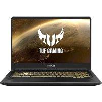 Ноутбук ASUS TUF Gaming FX705DT-H7117 90NR02B1-M03940