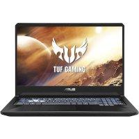 Ноутбук ASUS TUF Gaming FX705DT-H7118 90NR02B1-M03930