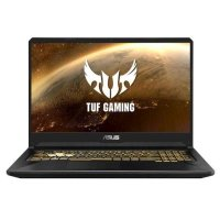 Ноутбук ASUS TUF Gaming FX705DT-H7191 90NR02B1-M04450