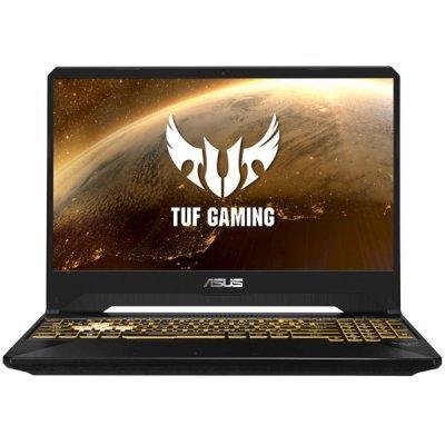 ноутбук ASUS TUF Gaming FX705DT-H7192 90NR02B1-M03950