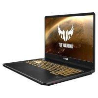 Ноутбук ASUS TUF Gaming FX705DU-AU034 90NR0281-M01550