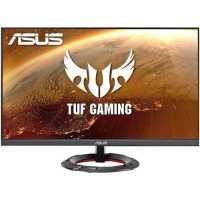 Монитор ASUS TUF Gaming VG249Q1R