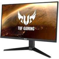 Монитор ASUS TUF Gaming VG279QL1A