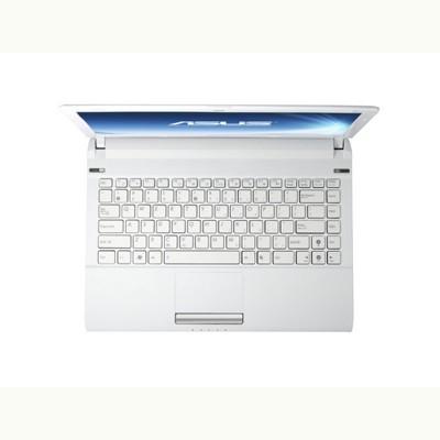 ноутбук ASUS U36SD i7 2620QM/4/160/Win 7 HP/White
