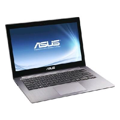 ноутбук ASUS U38DT A8 5545M/4/500/Win 8