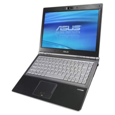 ноутбук ASUS U3Sg T5550/2/160/BT/VHP
