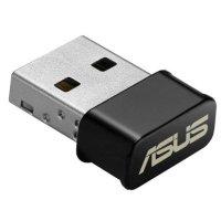 WiFi адаптер ASUS USB-AC53 Nano