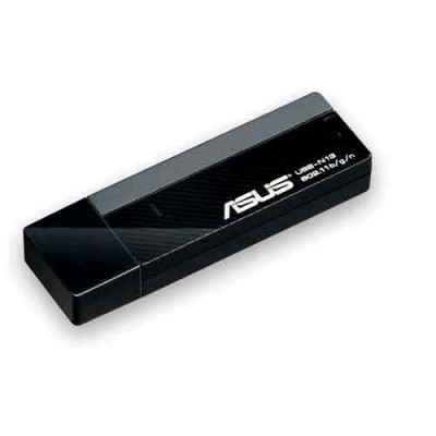 wiFi адаптер ASUS USB-N13_B1