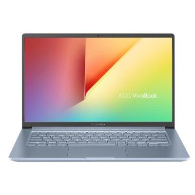 ноутбук ASUS VivoBook 14 X403FA-EB286T 90NB0LP2-M05510