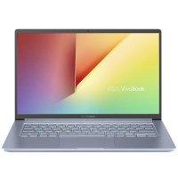 Ноутбук ASUS VivoBook 14 X403FA-EB288T 90NB0LP2-M04860