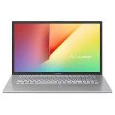 ноутбук ASUS VivoBook 14 X412FA-EB487T 90NB0L92-M10830