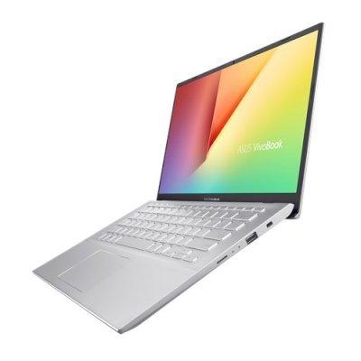 ноутбук ASUS VivoBook 14 X412UB 90NB0L02-M00580