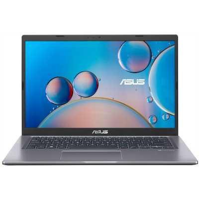 ноутбук ASUS VivoBook 14 X415EA-EB144T 90NB0TT2-M01600