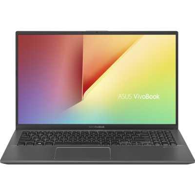 ноутбук ASUS VivoBook 15 A512JA-BQ1002R 90NB0QU3-M14160