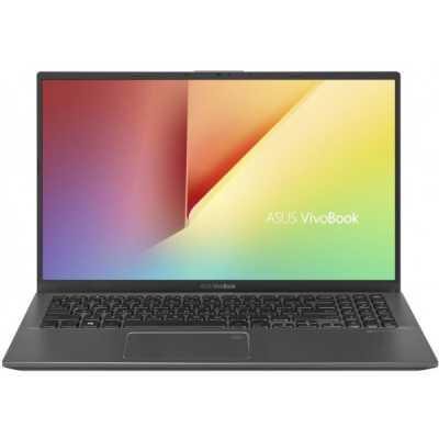 ноутбук ASUS VivoBook 15 F512JP-BQ386R 90NB0QW3-M05530