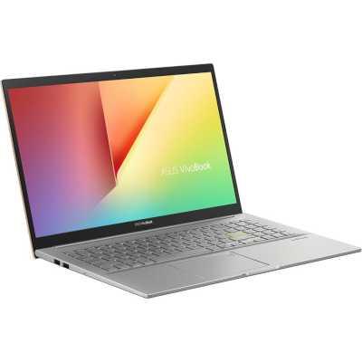 ноутбук ASUS VivoBook 15 M513IA-BQ392 90NB0RR2-M05470