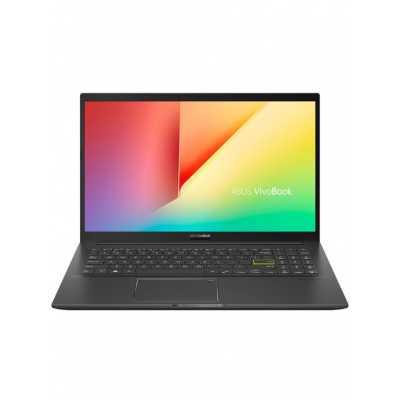 ноутбук ASUS VivoBook 15 M513UA-BQ002T 90NB0TP1-M01020