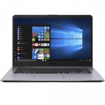 ноутбук ASUS VivoBook 15 X505ZA-BR895T 90NB0I11-M14220