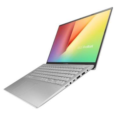 ноутбук ASUS VivoBook 15 X512DA 90NB0LZ2-M05810
