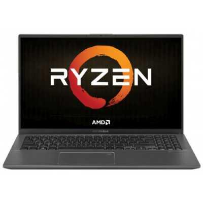 ноутбук ASUS VivoBook 15 X512DA-BQ1198 90NB0LZ3-M19190