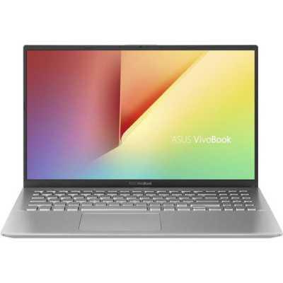 ноутбук ASUS VivoBook 15 X512FL-BQ513T 90NB0M92-M06800