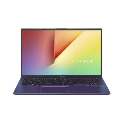 ноутбук ASUS VivoBook 15 X512JP-BQ315T 90NB0QW6-M04410