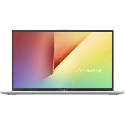 ноутбук ASUS VivoBook 15 X512UA-BQ236T 90NB0K83-M04060