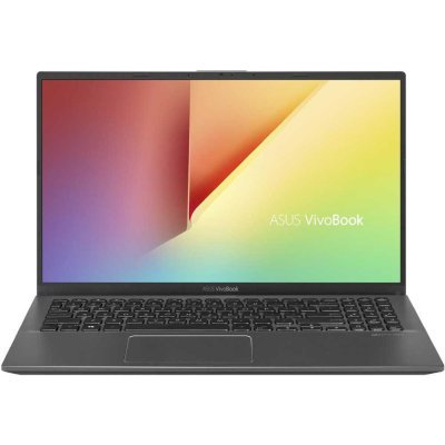 ноутбук ASUS VivoBook 15 X512UA 90NB0K83-M07690