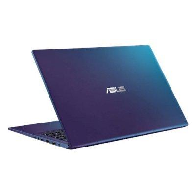 ноутбук ASUS VivoBook 15 X512UA 90NB0K86-M07710