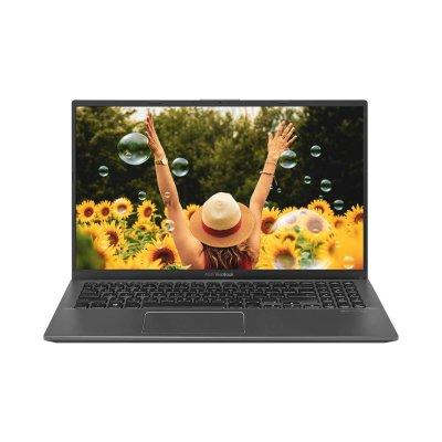 ноутбук ASUS VivoBook 15 X512UB-BQ127T 90NB0K93-M02010