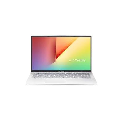ноутбук ASUS VivoBook 15 X512UB-BQ128T 90NB0K92-M02020