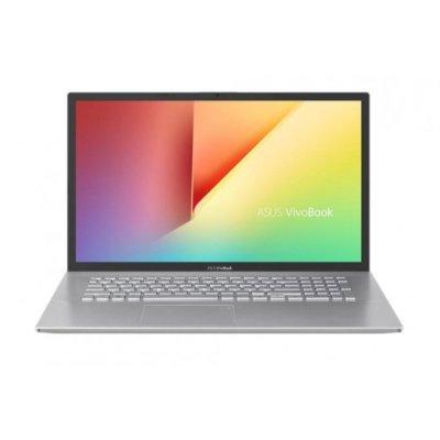 ноутбук ASUS VivoBook 17 K712JA-BX194T 90NB0SZ3-M02250