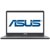 Ноутбук ASUS VivoBook 17 X705MA-BX014 90NB0IF2-M00710