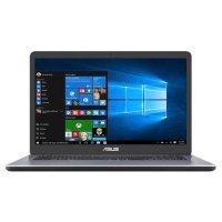 Ноутбук ASUS VivoBook 17 X705MA-BX014T 90NB0IF2-M00700