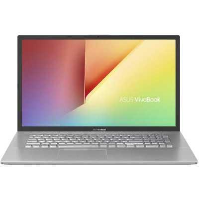 ноутбук ASUS VivoBook 17 X712FA-AU686 90NB0L61-M09630-wpro