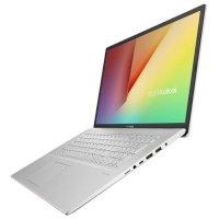 Ноутбук ASUS VivoBook 17 X712FA-BX026T 90NB0L61-M00280