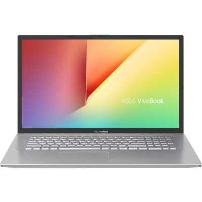 ноутбук ASUS VivoBook 17 X712JA-AU360 90NB0SZ1-M04440-wpro