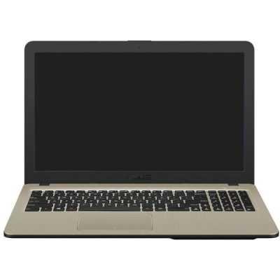 ноутбук ASUS VivoBook A540BA-DM490 90NB0IY1-M06550