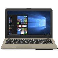 Ноутбук ASUS VivoBook A540MA-DM329 90NB0IR1-M05190