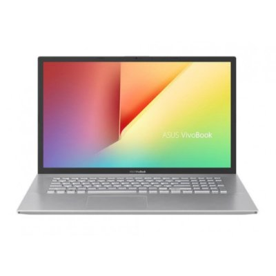 ноутбук ASUS VivoBook D712DA-BX066T 90NB0PI1-M09930
