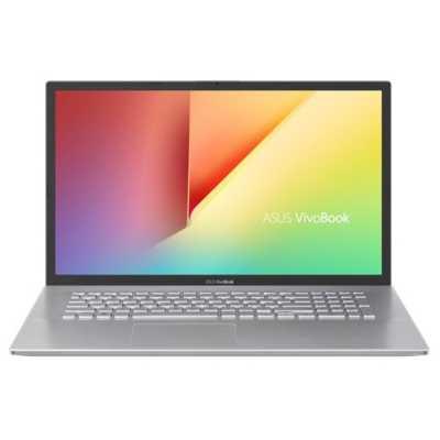 ноутбук ASUS VivoBook D712DA-BX613T 90NB0PI1-M09520